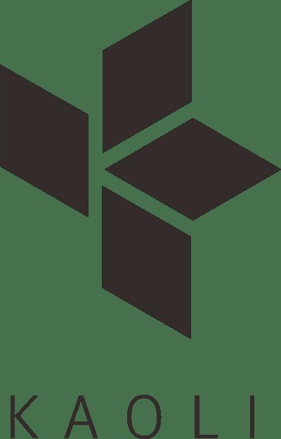 Kaoli logo